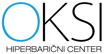oksi-logo